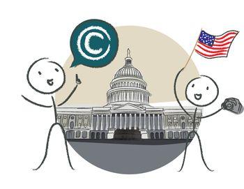 Thumbnail image for Capitol_Copyright_Blog.jpg