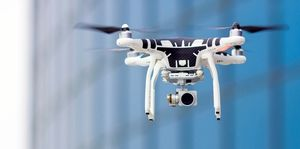 Thumbnail image for Drone w small camera.jpg