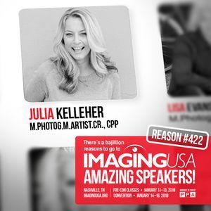 IUSA18_Speaker_Julia-Kelleher_1200x1200.jpg