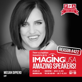 Megan DiPiero headshot