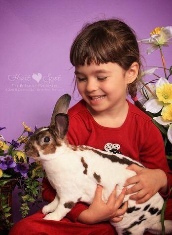Rose_Bunny_sm.jpg