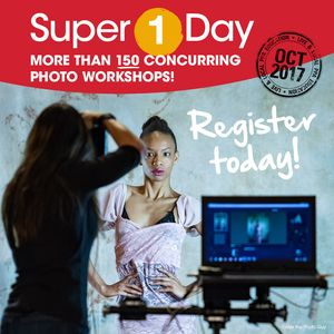 Super1Day_Oct17_RegisterToday_1200x1200_02.jpg