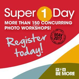 Thumbnail image for Super1Day_RegisterToday_1200x1200_01.jpg