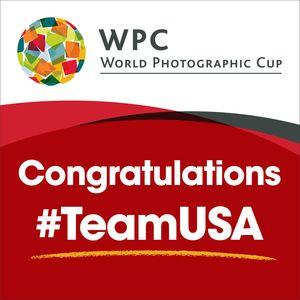 Thumbnail image for WPC_Team_USA_1200x1200.jpg