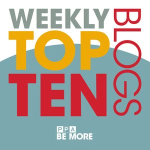 Weekly_Top_Ten.jpg