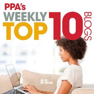 Thumbnail image for Thumbnail image for Thumbnail image for Thumbnail image for Weekly_Top_Ten_Blogger_FINAL.jpg