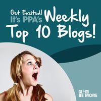 Weekly_Top_Ten_Excited - Copy.jpg