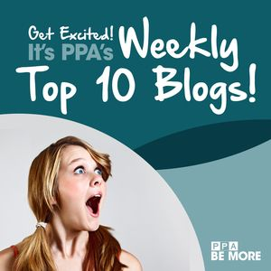 Thumbnail image for Weekly_Top_Ten_Excited - Copy.jpg