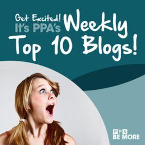 Thumbnail image for Thumbnail image for Thumbnail image for Thumbnail image for Thumbnail image for Thumbnail image for Weekly_Top_Ten_Excited.jpg