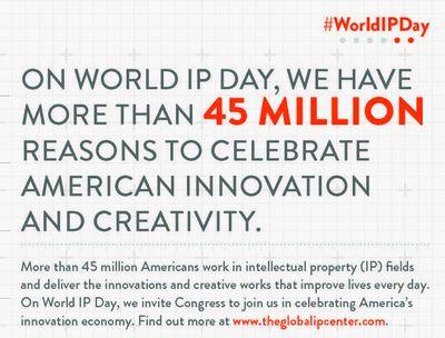 World_IP_Day_Ad_FINAL 4_26_17 (2).jpg