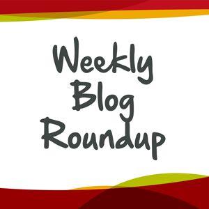 Thumbnail image for Thumbnail image for Thumbnail image for Thumbnail image for Thumbnail image for Thumbnail image for blog_roundup_graphic.jpg
