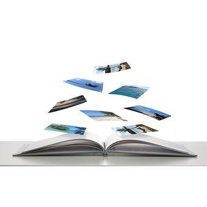 Thumbnail image for book 1080x1080.jpg