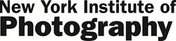 gI_79127_nyi_logo_text_1.png