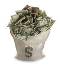 Thumbnail image for iStock_money bag.jpg