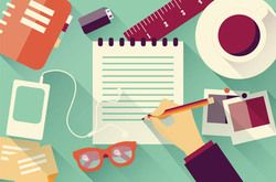 Thumbnail image for marketing plan.jpg