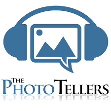 Thumbnail image for phototellers.png