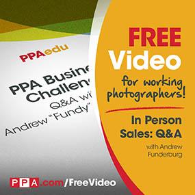 Free PPAedu Video August 2018