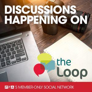 theLoop_social_1200x1200_2.jpg