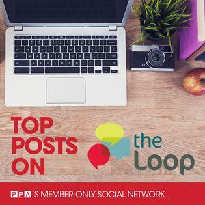 theLoop_social_1200x1200_3.jpg