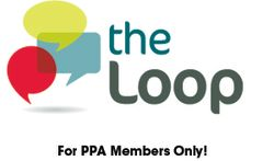 Thumbnail image for Thumbnail image for Thumbnail image for Thumbnail image for Thumbnail image for theloop_networking.jpg