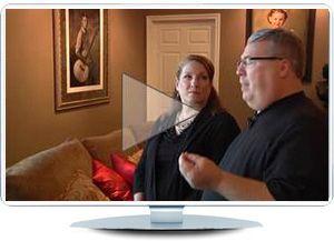valueofemotionvideothumbnail_frame.jpg