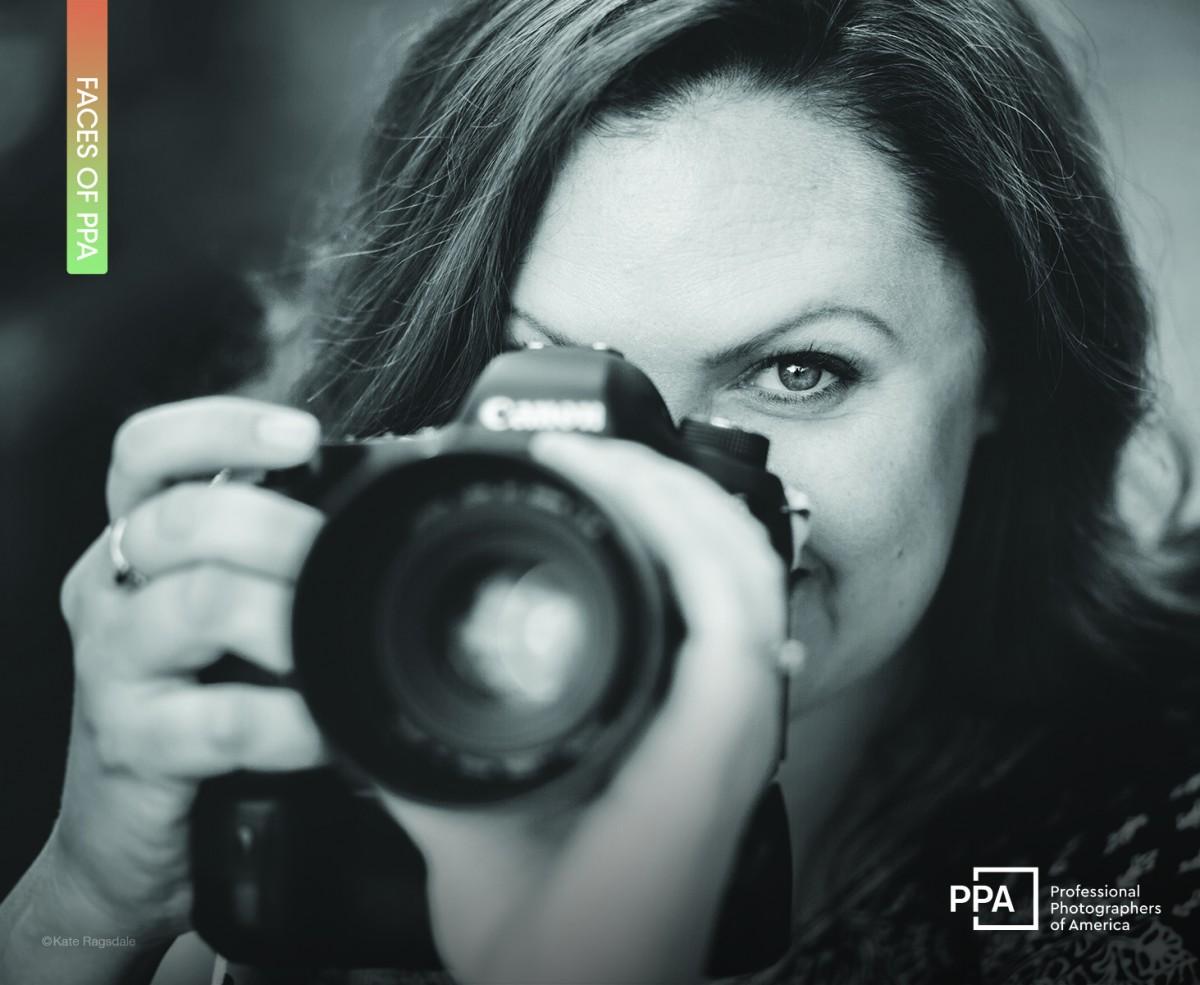 Kate-Ragsdale_FB-1200px.jpg