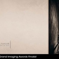2018 Grand Imaging Awards First Place Album Event: Inna & Taylor