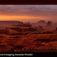 2018 Grand Imaging Awards First Place Landscape/Nature: Treasured Home of the Navajo
