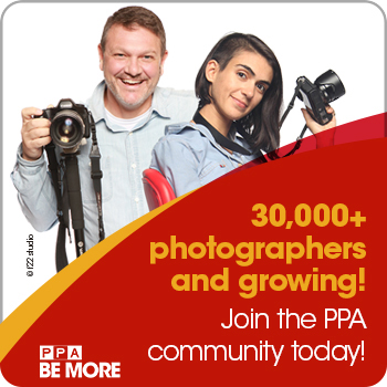 Join PPA Today!