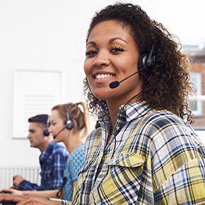 PPA Customer Service