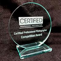 CPP Award