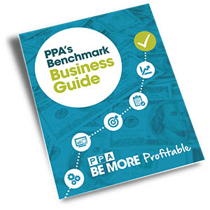 PPA Business Guide