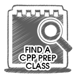 CPP Exam: Overview & Resources | Professional Photographers of America