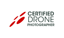 drone x pro in nigeria