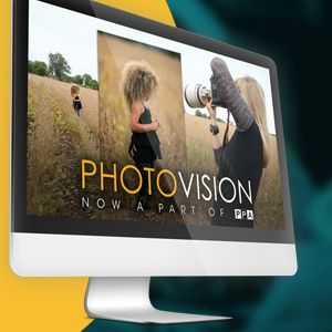 PhotoVision by PPA