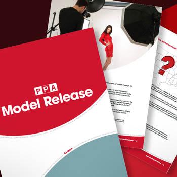 PPA Model Release