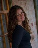 Allison Watkins IPC Juror Headshot
