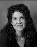 Audrey Wancket IPC Juror Headshot