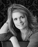Barbara Yonts IPC Juror Headshot