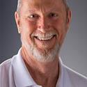 Bob Coates IPC Juror Headshot