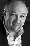 Bob Hawkins IPC Juror Headshot