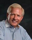 Cary Garrison IPC Juror Headshot