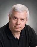 Daniel Thornton IPC Juror Headshot