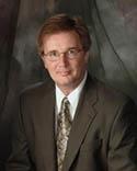 Darrell Moll IPC Juror Headshot