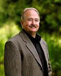 Dennis Craft IPC Juror Headshot