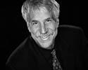 Don Emmerich IPC Juror Headshot