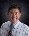 Dwight Okumoto IPC Juror Headshot