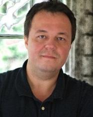 Ivan Domazet IPC Juror Headshot
