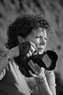 Janet Boschker IPC Juror Headshot