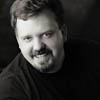 Jeff Dachowski IPC Juror Headshot